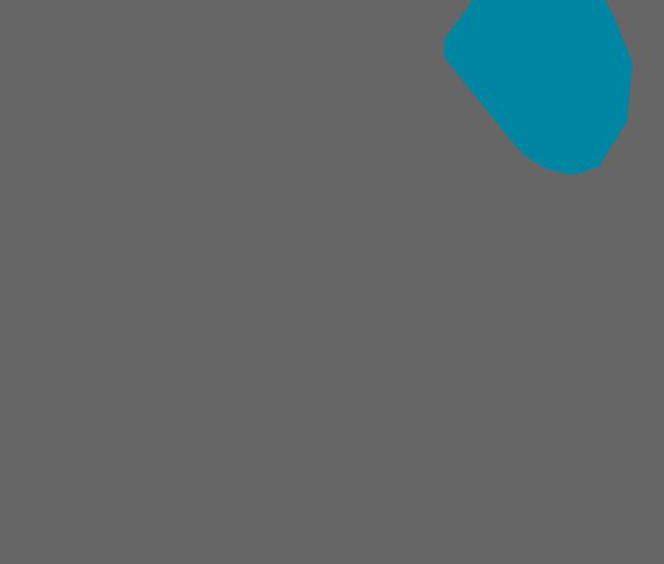 bahutte 地図